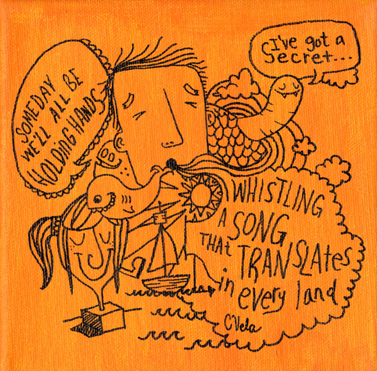 CanvasForACause_cvela_Doodles_Orange.jpg
