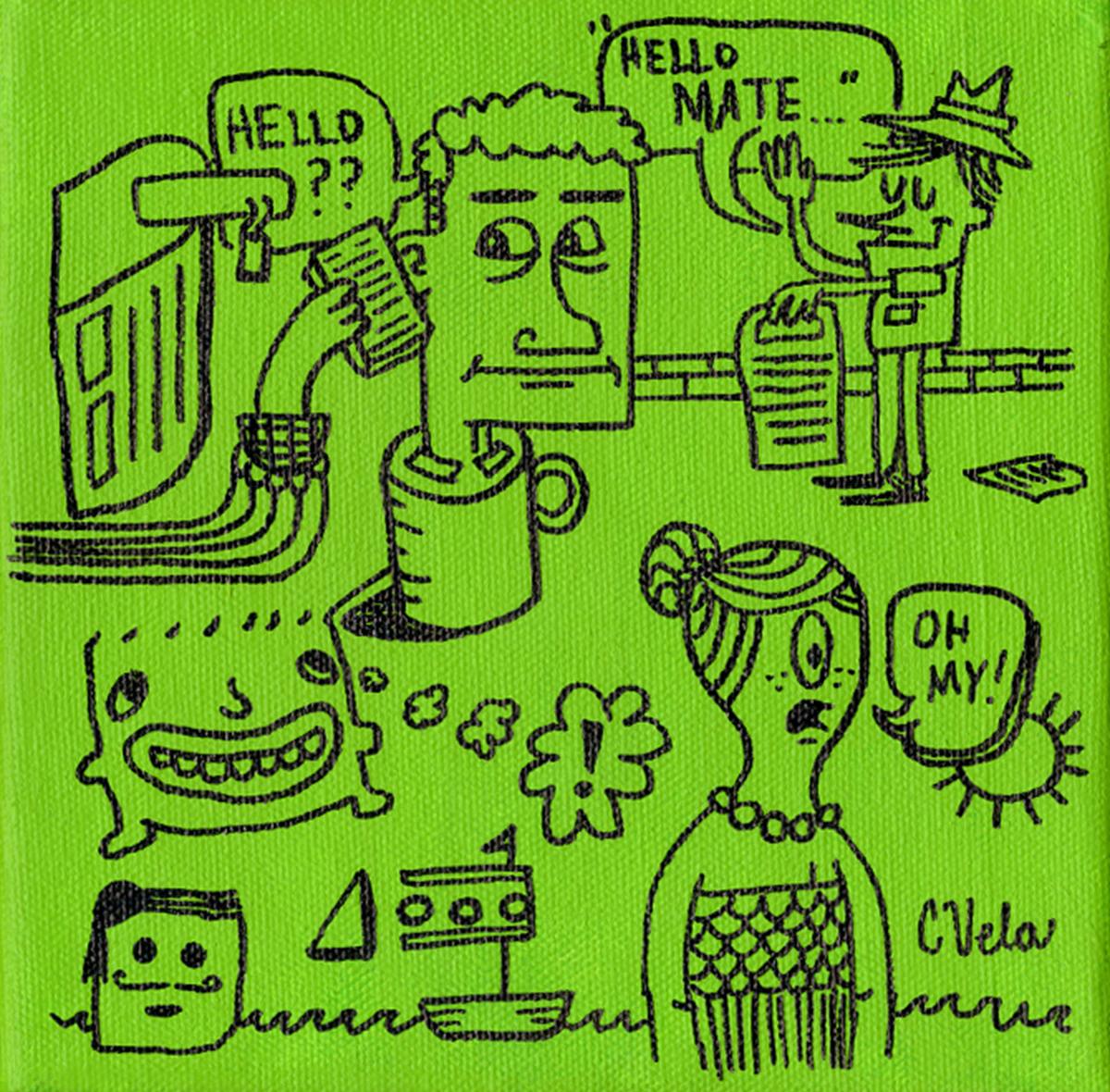 CanvasForACause_cvela_Doodles_Green.jpg