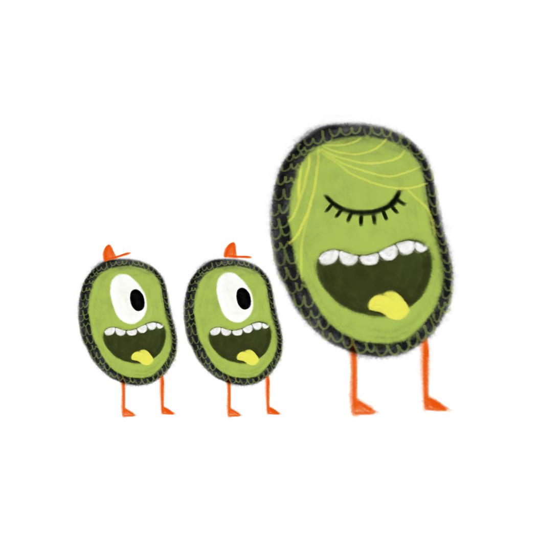 Avocado_Sketches_CV_momandkids.jpg
