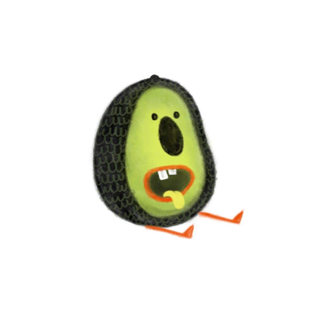 Avocado_Sketches_CV_dude.jpg