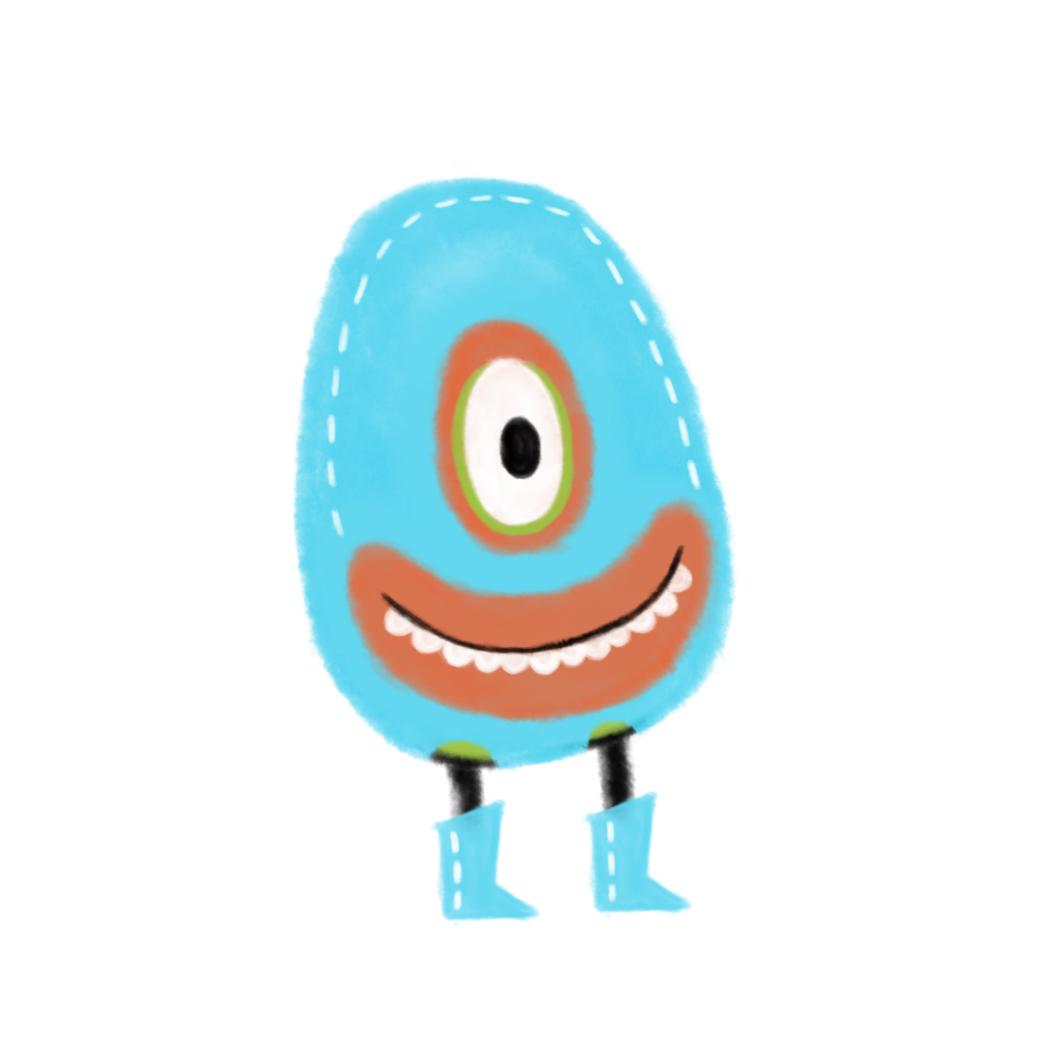 Avocado_Sketches_CV_nacho.jpg