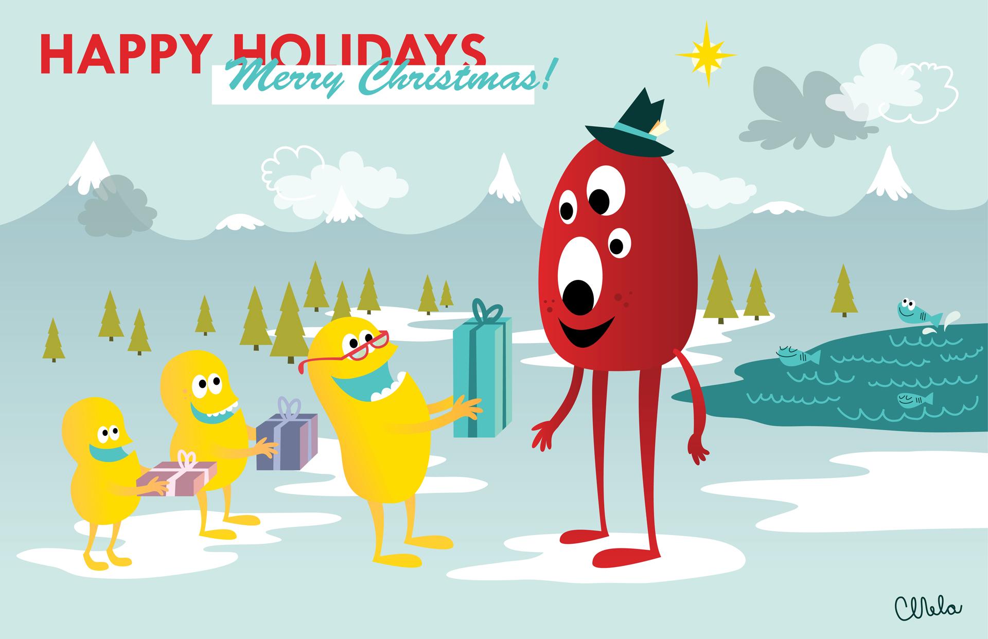 merry_christmas_cvela_web_large.jpg