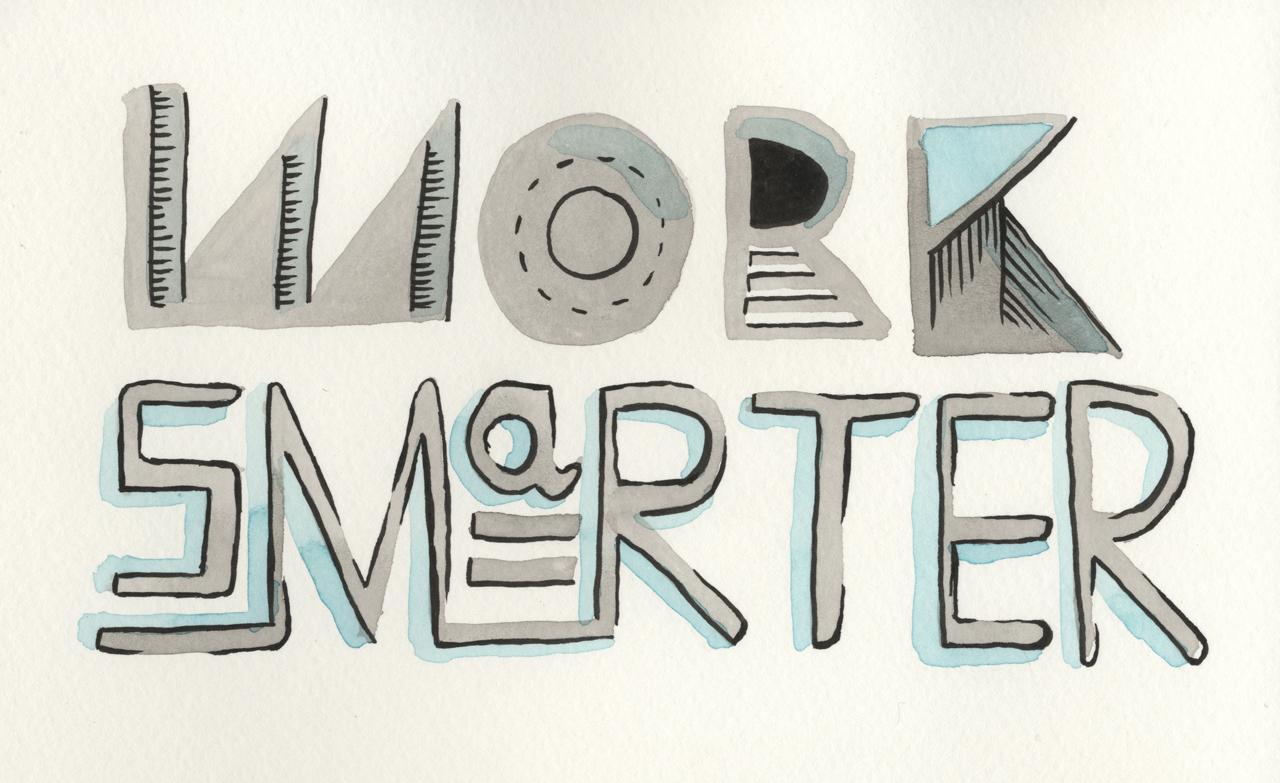 worksmarter_cvela_web.jpg