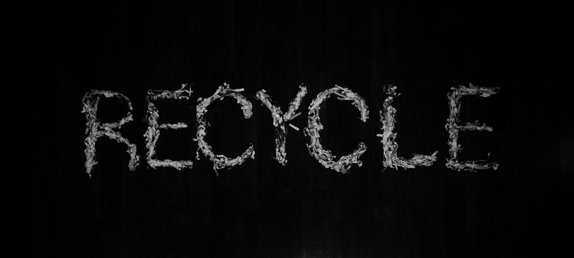recycle_cvela_web.jpg