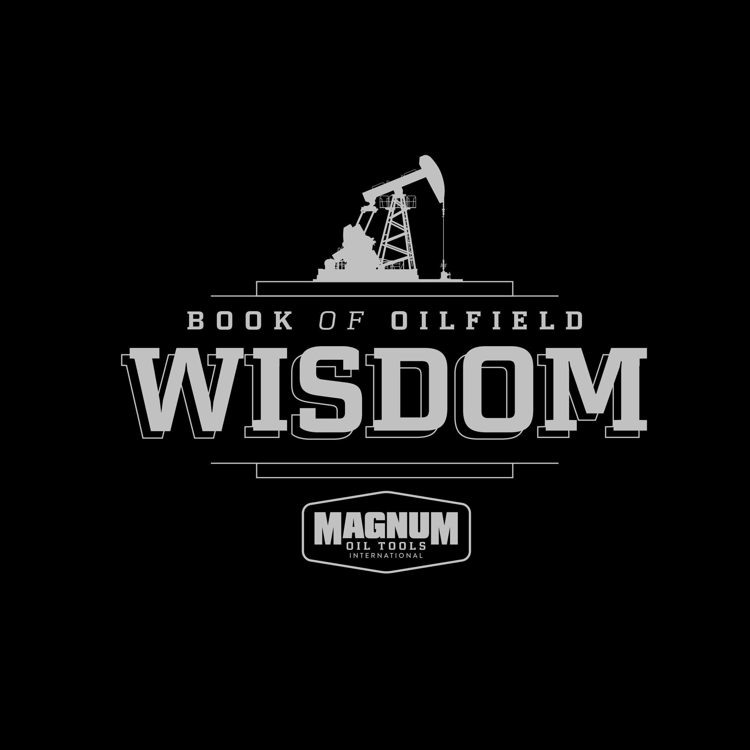 Magnum_Wisdom_Cover_cv_v01-2.jpg