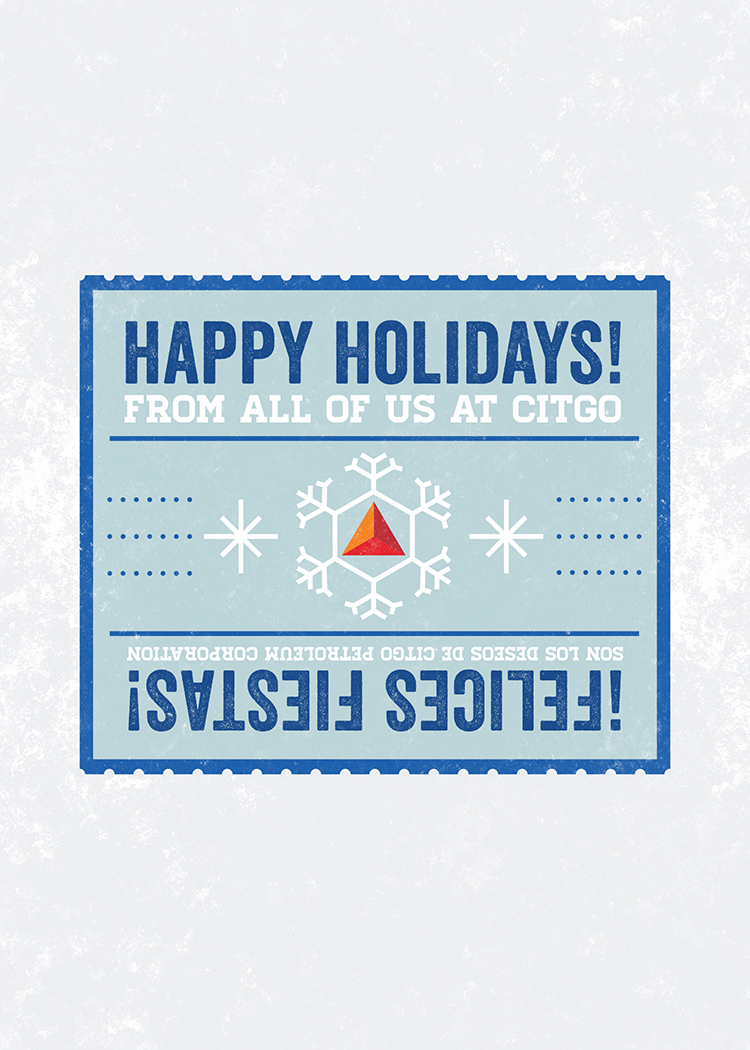 CITGO_Holiday-Card-1_Back.jpg
