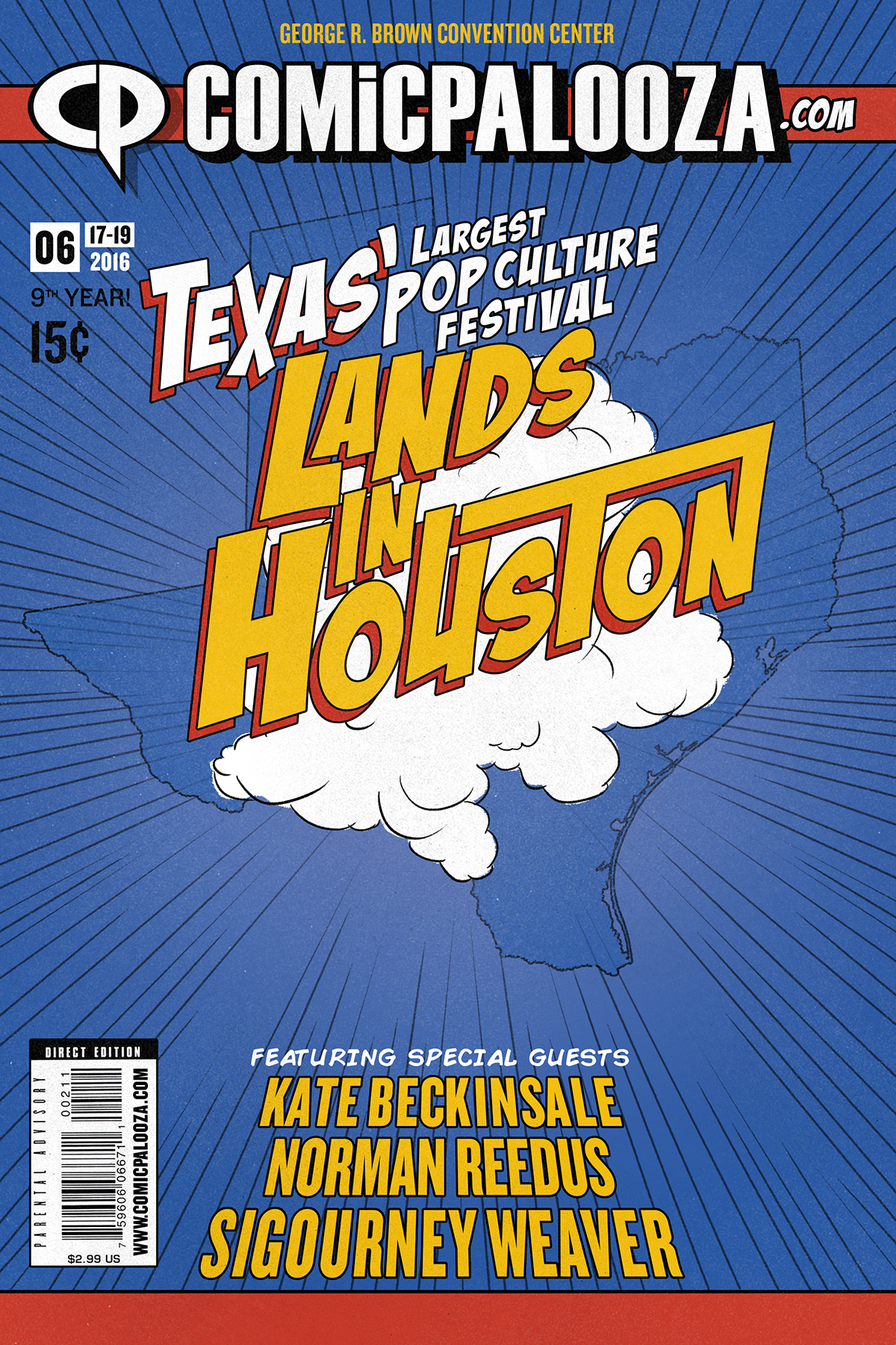 HOU-160222-Comicpalooza_Cover_cv_v03.jpg