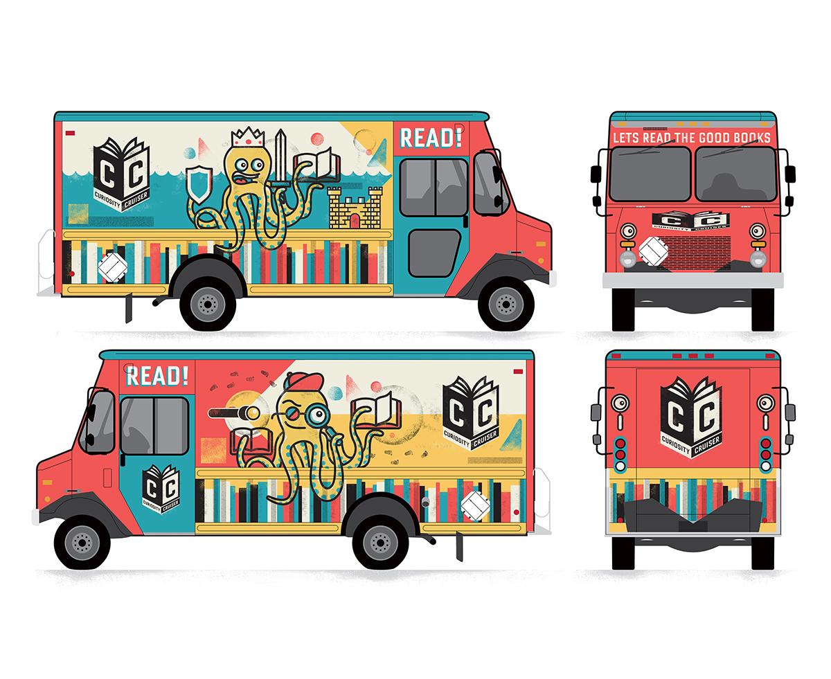 BookMobile_Truck_Design_cv_v03_web_cvela.jpg