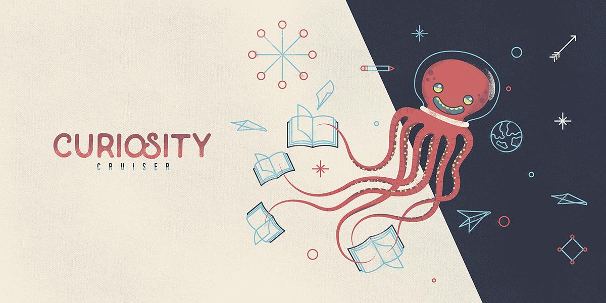 Octopus_Designs_02_cv_v02_web_cvela.jpg