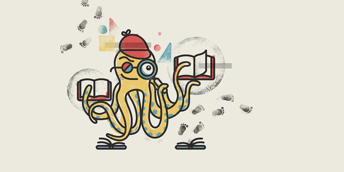 Octopus_Designs_01_cv_v02_web_cvela.jpg