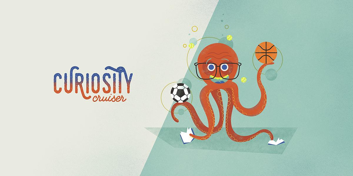 Octopus_Designs_03_cv_v02_web_cvela.jpg