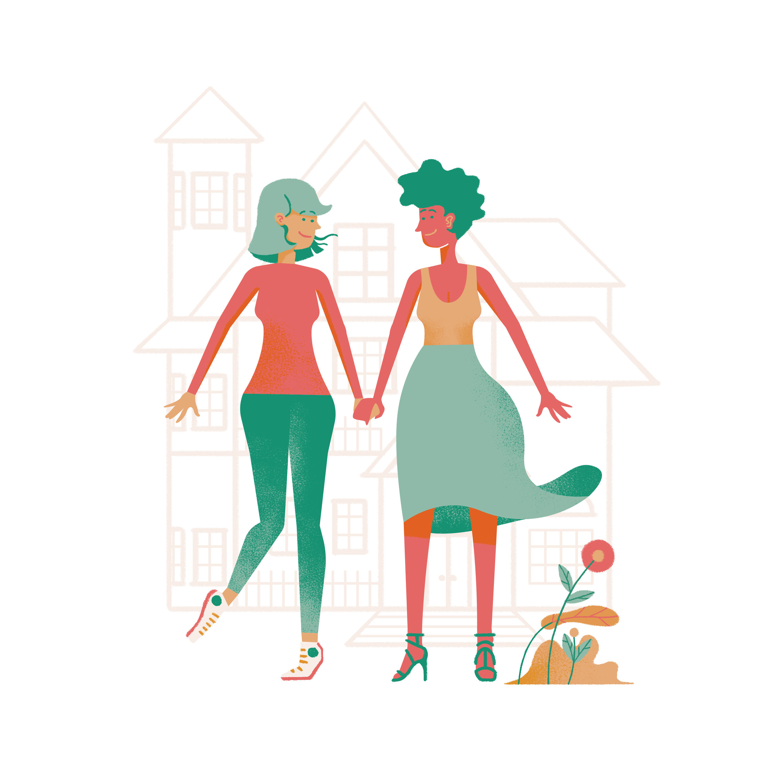 HOU-170821_LOVE_DATING_Lesbian-Couple-01.jpg