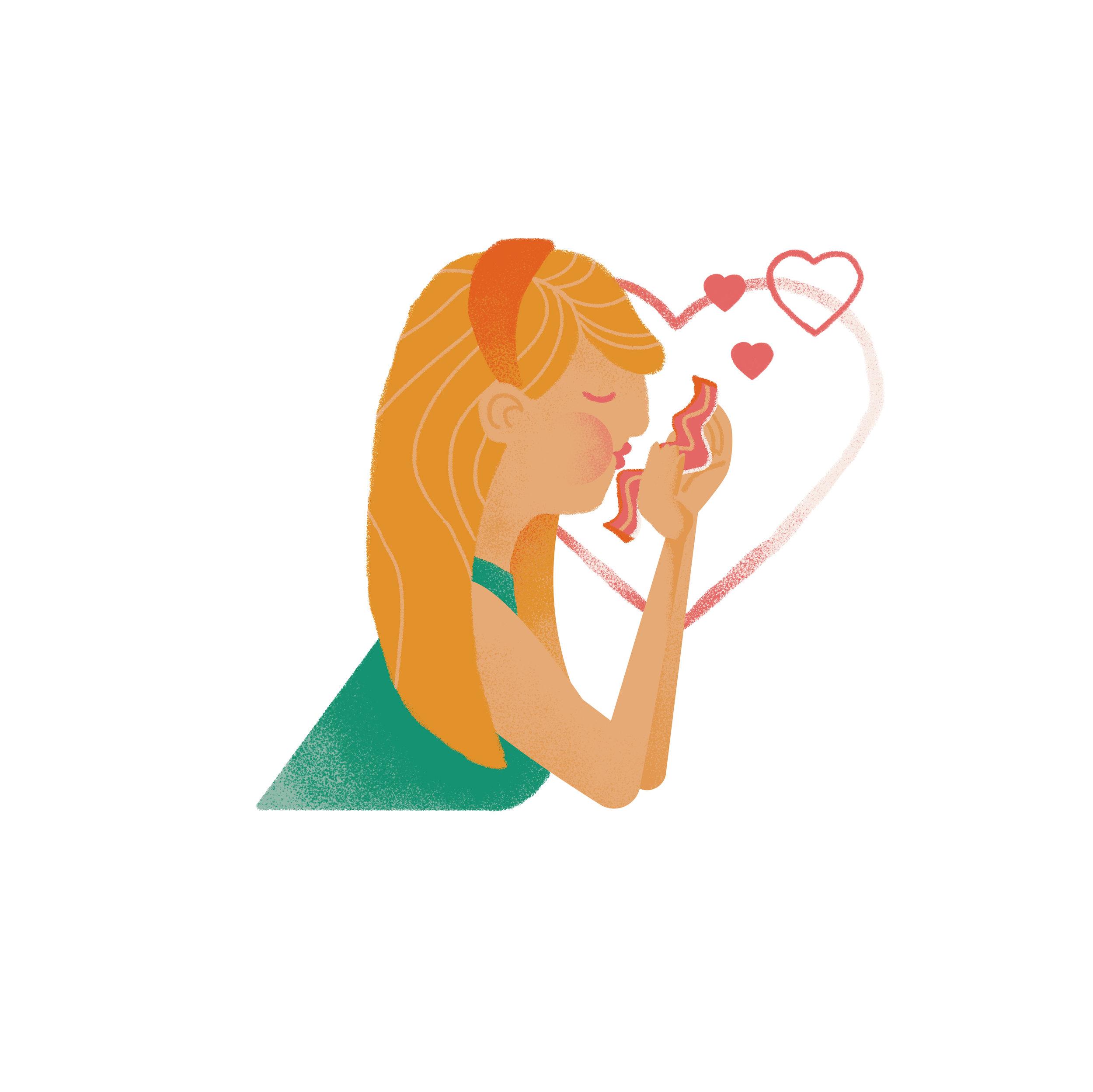 HOU-170821_LOVE_DATING_Love-For-Bacon-01.jpg
