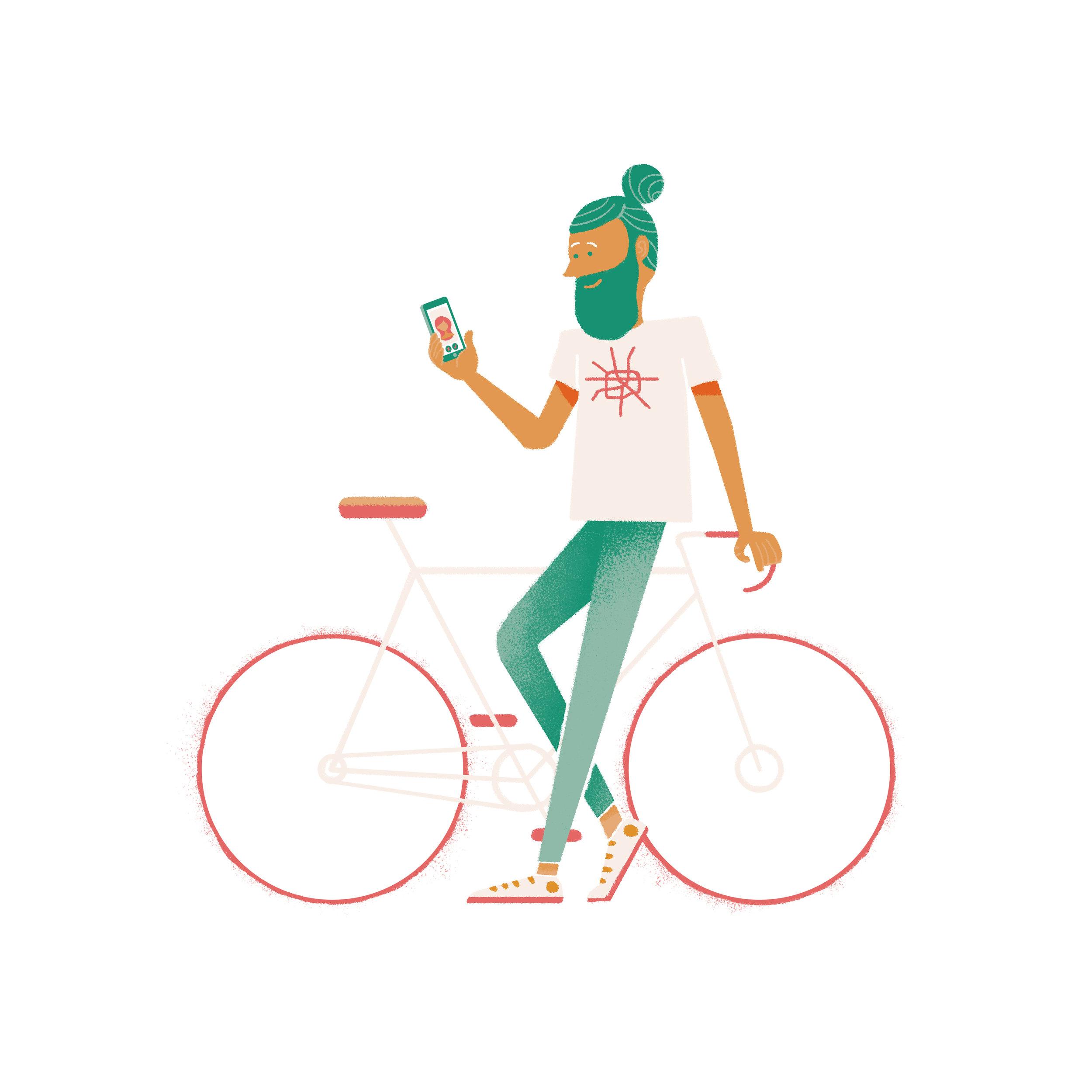 HOU-170821_LOVE_DATING_Man-On-Bike-01.jpg