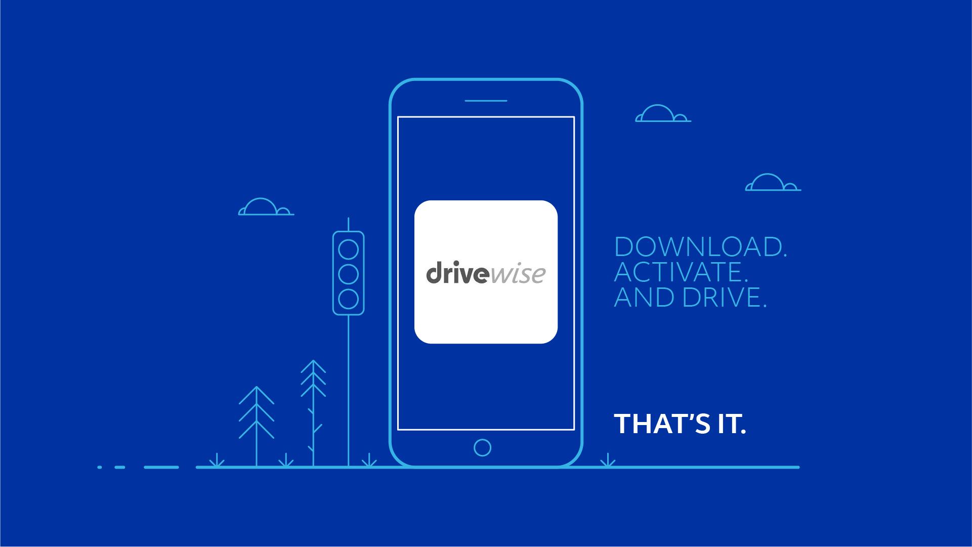 CAR-180410_ALLSTATE_DRIVEWISE_PITCH_REVISIONS_cv_v04-08.jpg