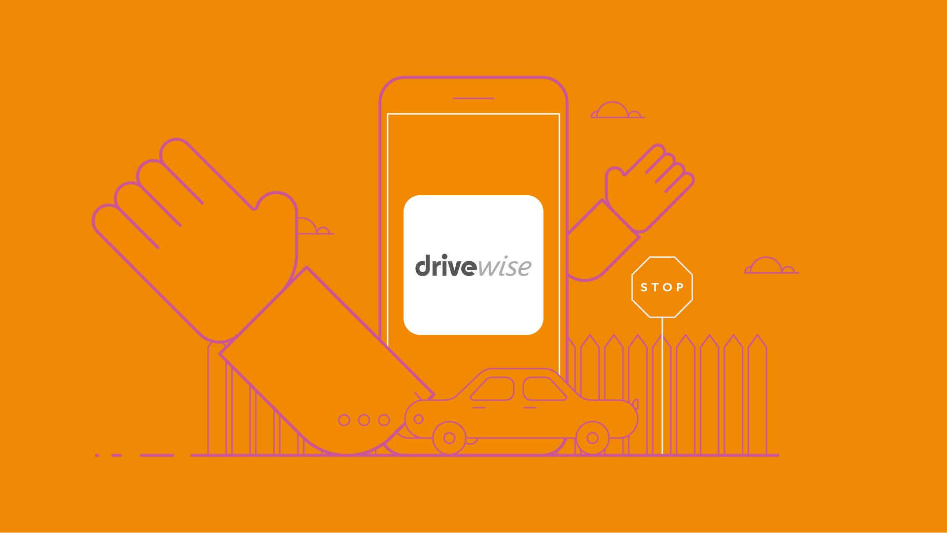 CAR-180410_ALLSTATE_DRIVEWISE_PITCH_REVISIONS_cv_v04-07.jpg