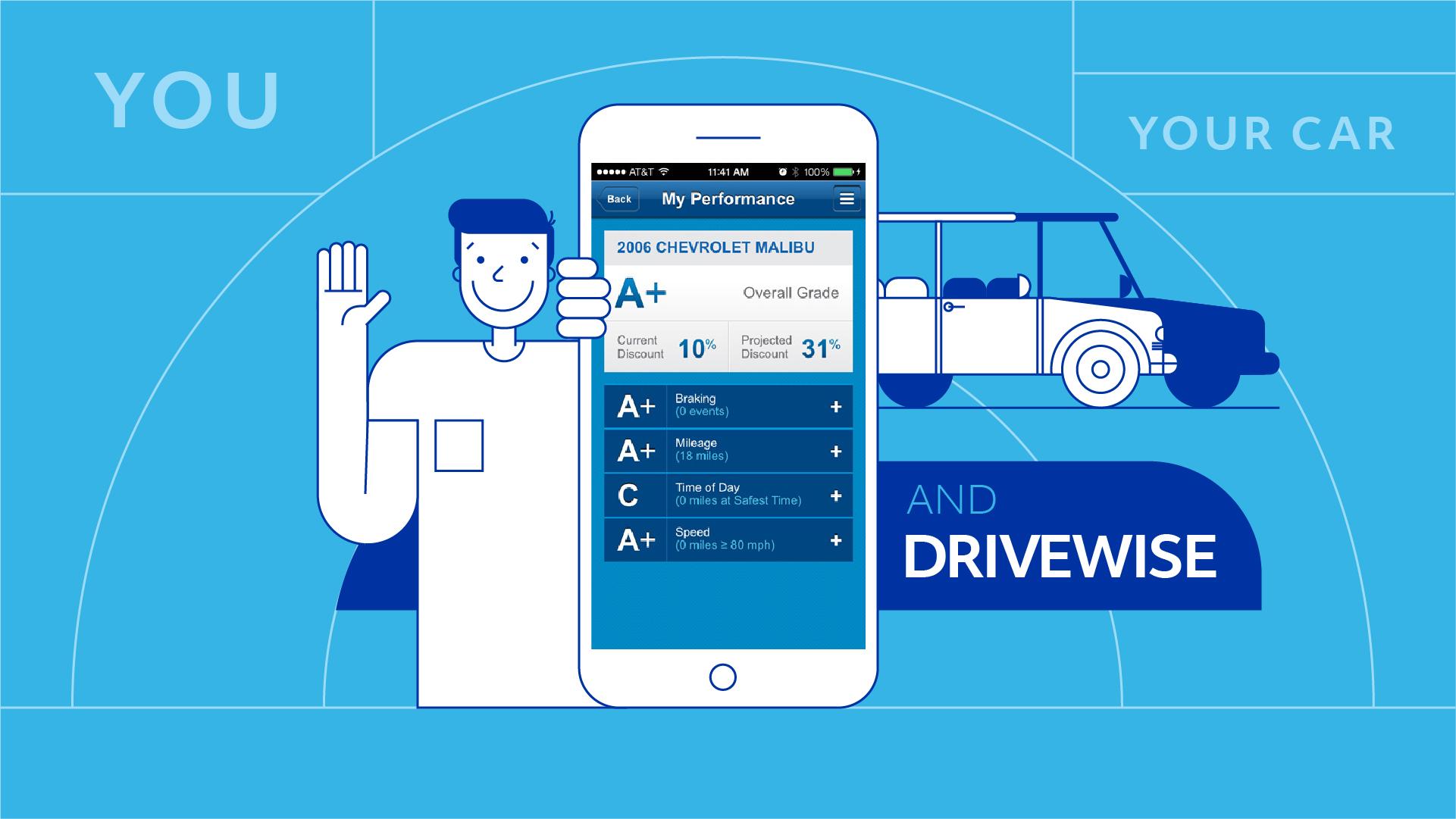 CAR-180410_ALLSTATE_DRIVEWISE_PITCH_REVISIONS_cv_v04-10.jpg