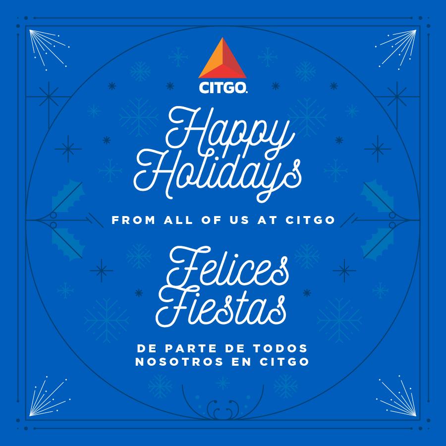 CTIGO-170712_HOLIDAY_CARD_cvela_-04.png