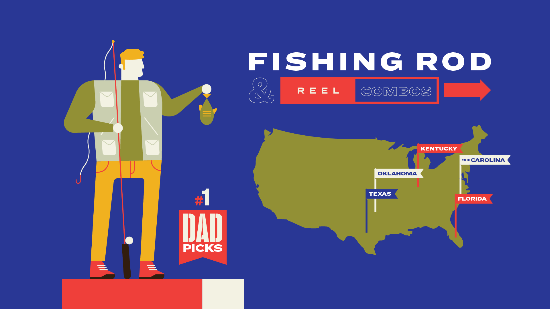 ACA-190530_FATHERS_DAY_BOARDS_cv_v05-10.png