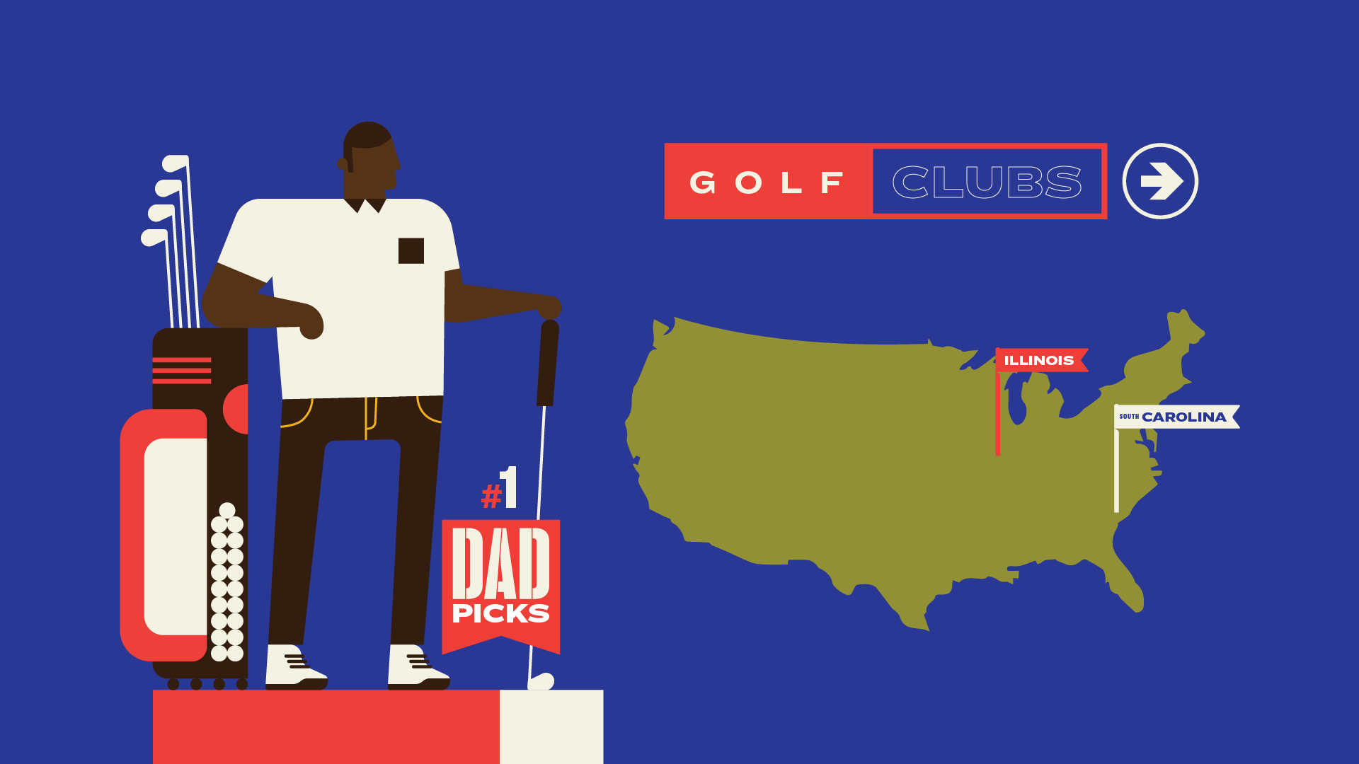 ACA-190530_FATHERS_DAY_BOARDS_cv_v05-12.png