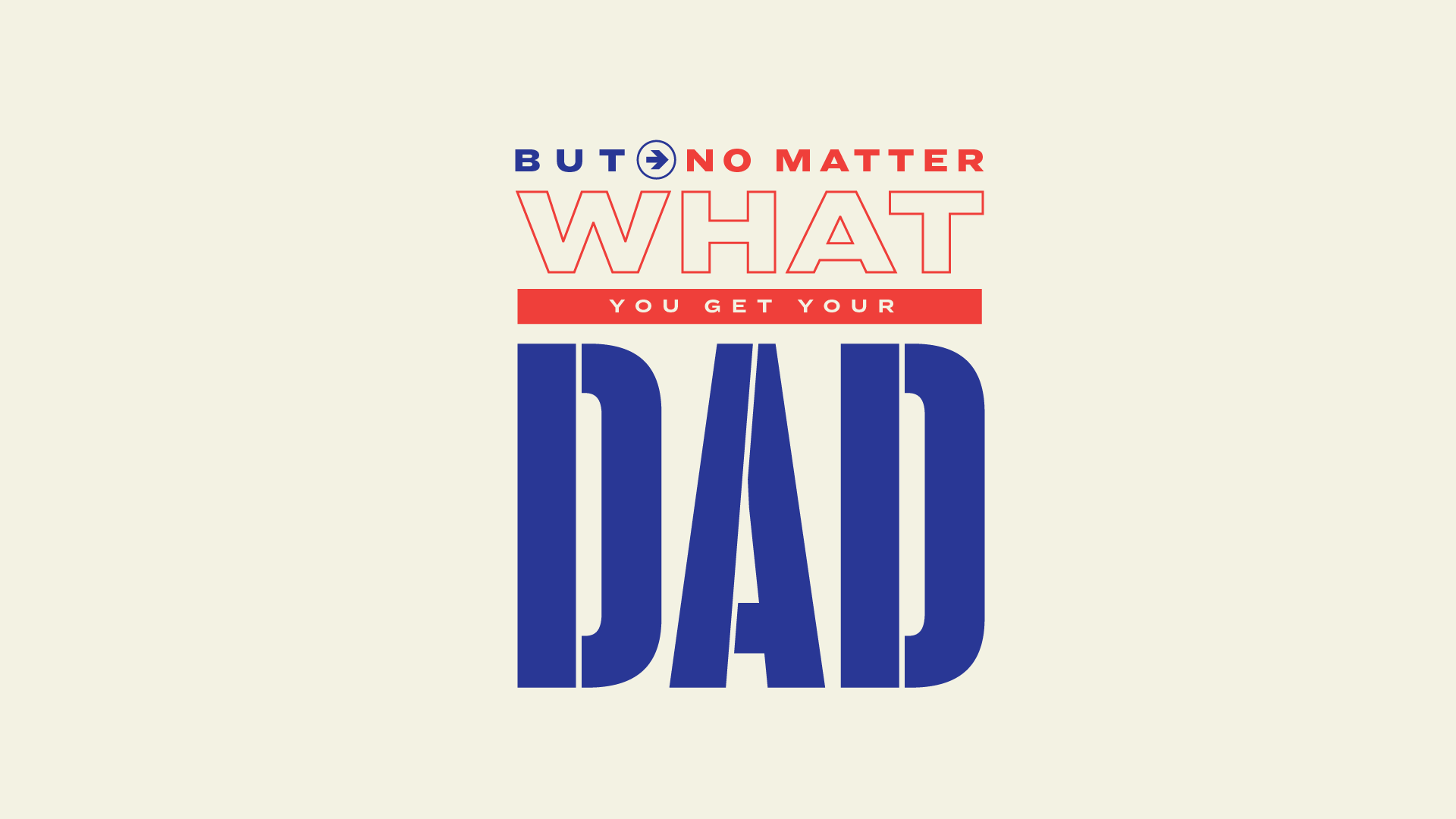 ACA-190530_FATHERS_DAY_BOARDS_cv_v05-14.png