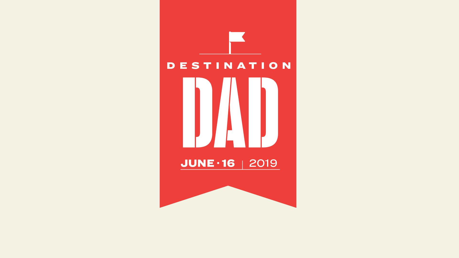 ACA-190530_FATHERS_DAY_BOARDS_cv_v05-16.png