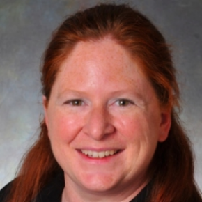 AMY GARRIGUES PT, DPT, OCS, FAAOMPT   Dr. Garrigues has presented nationally and locally on the topic of concussion and concussion related testing and treatment. She is a founding partner in 3Fellows LLC, a Physical Therapy education and products company.