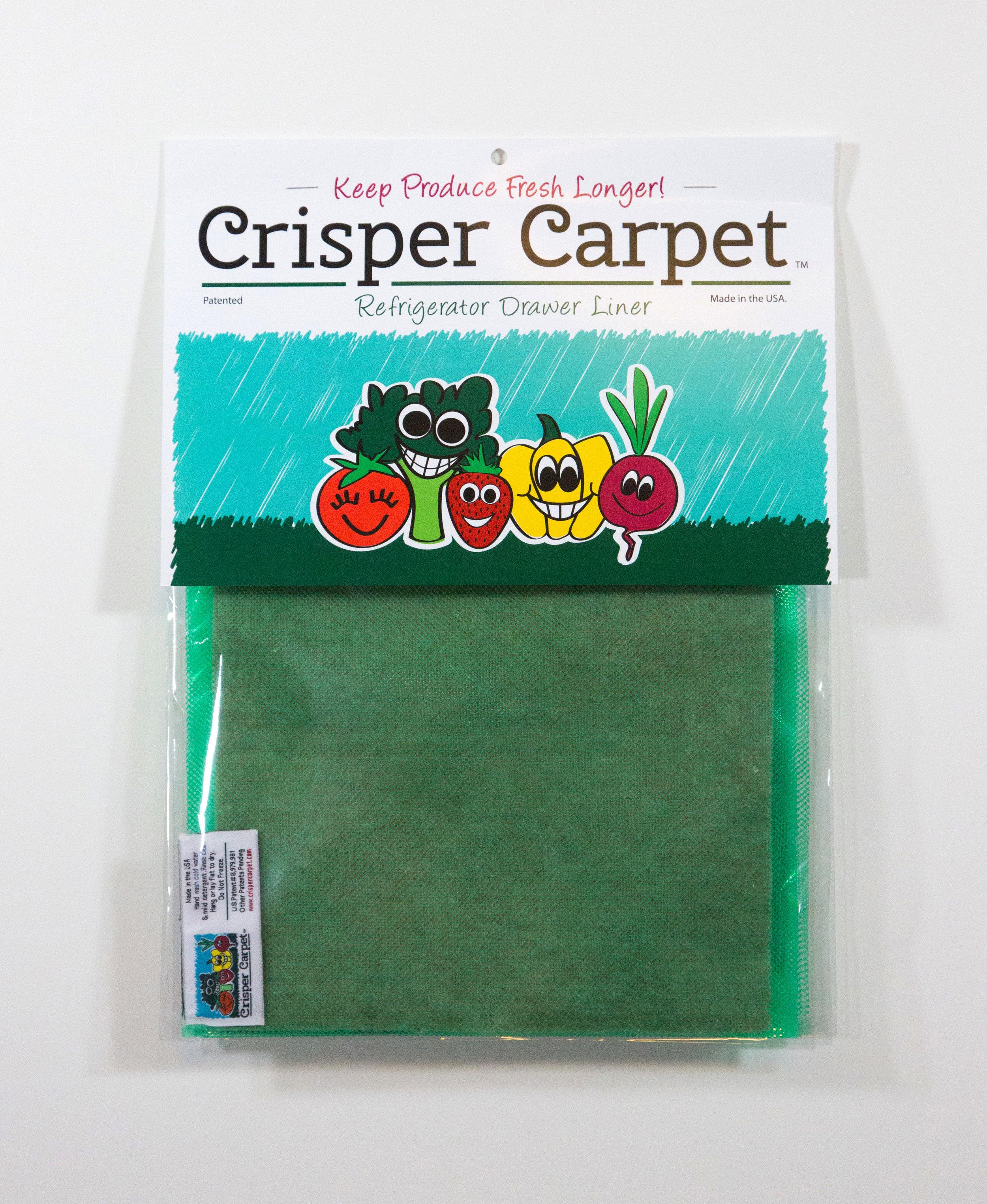 crisper-carpet-2pak-001.JPG