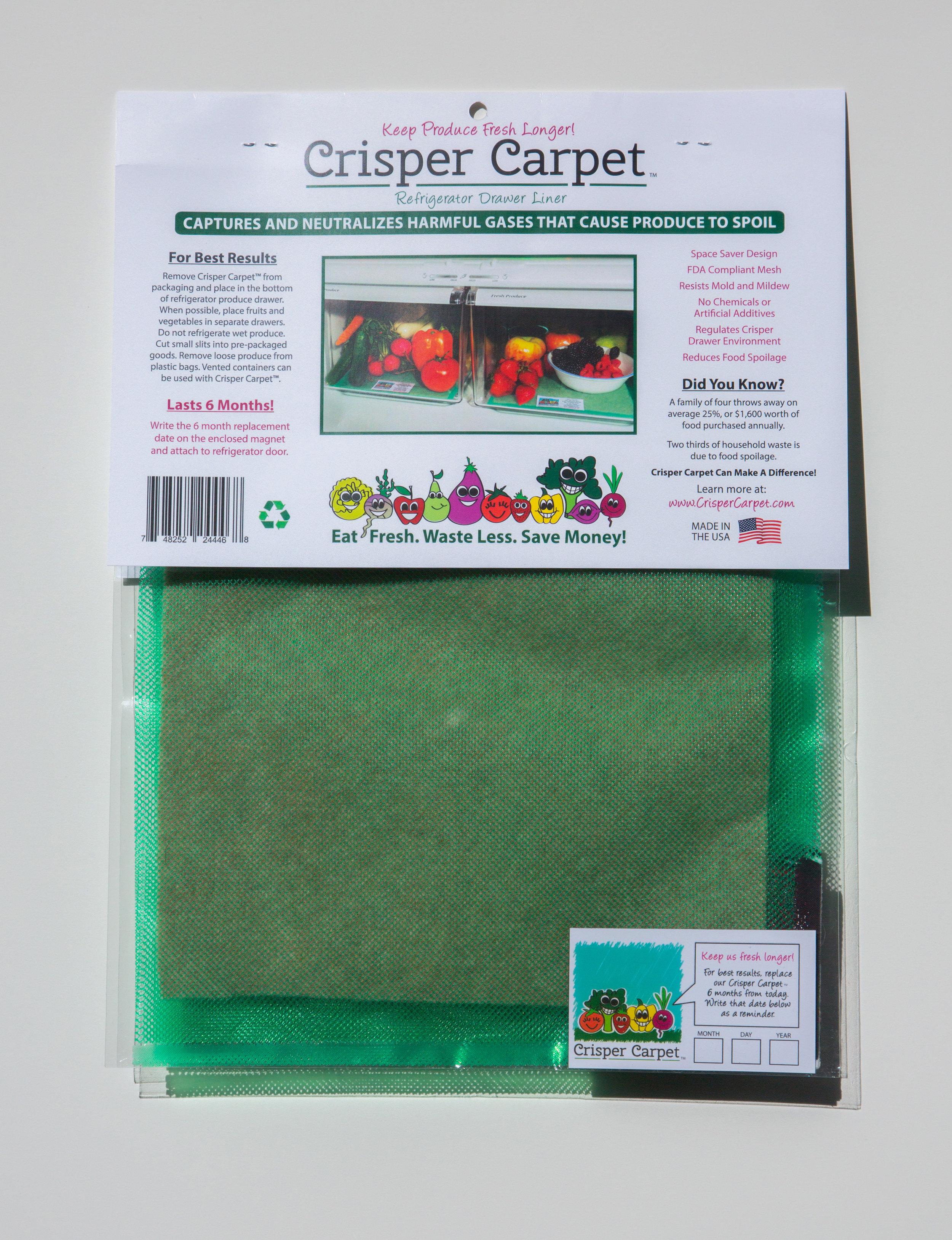 crisper-carpet-2pak-009.JPG