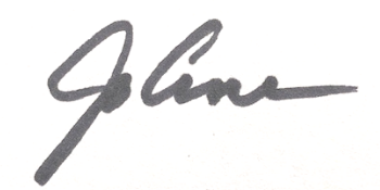 JoAnne Signature (1).png