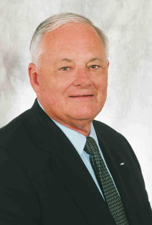 Dr. William N. Rowley, P.E.