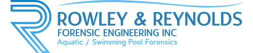 (Click on logo to go to Rowley & Reynolds Forensic Engineering Inc)
