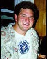 Dave Friedman