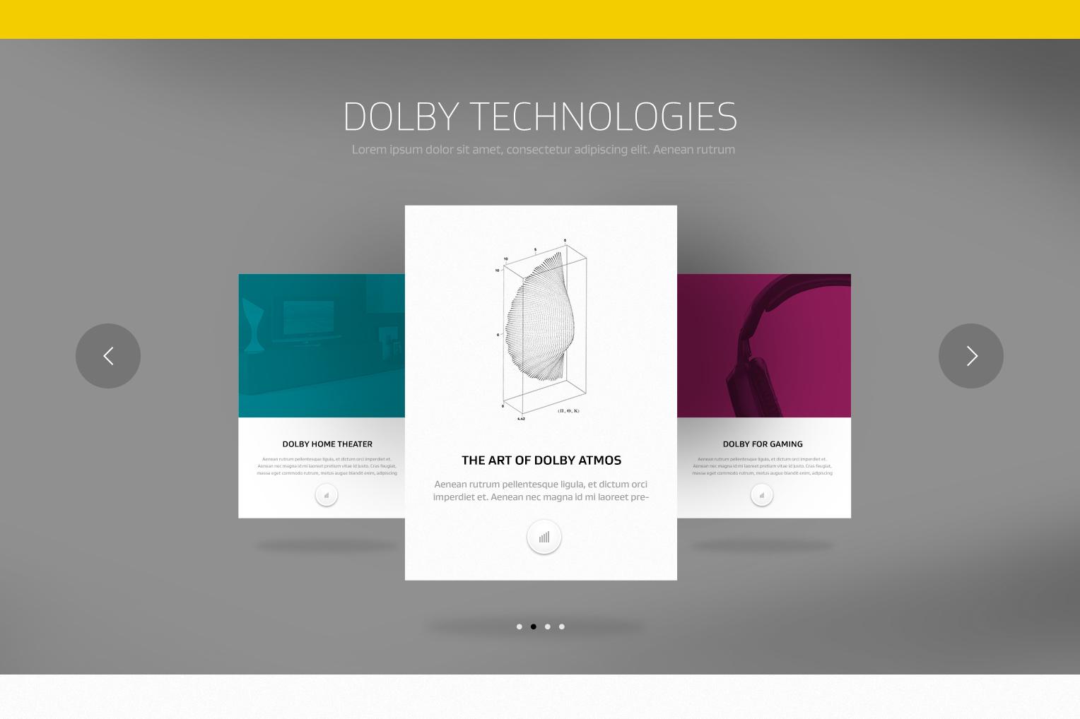 dolby_lookfeel_03.jpg