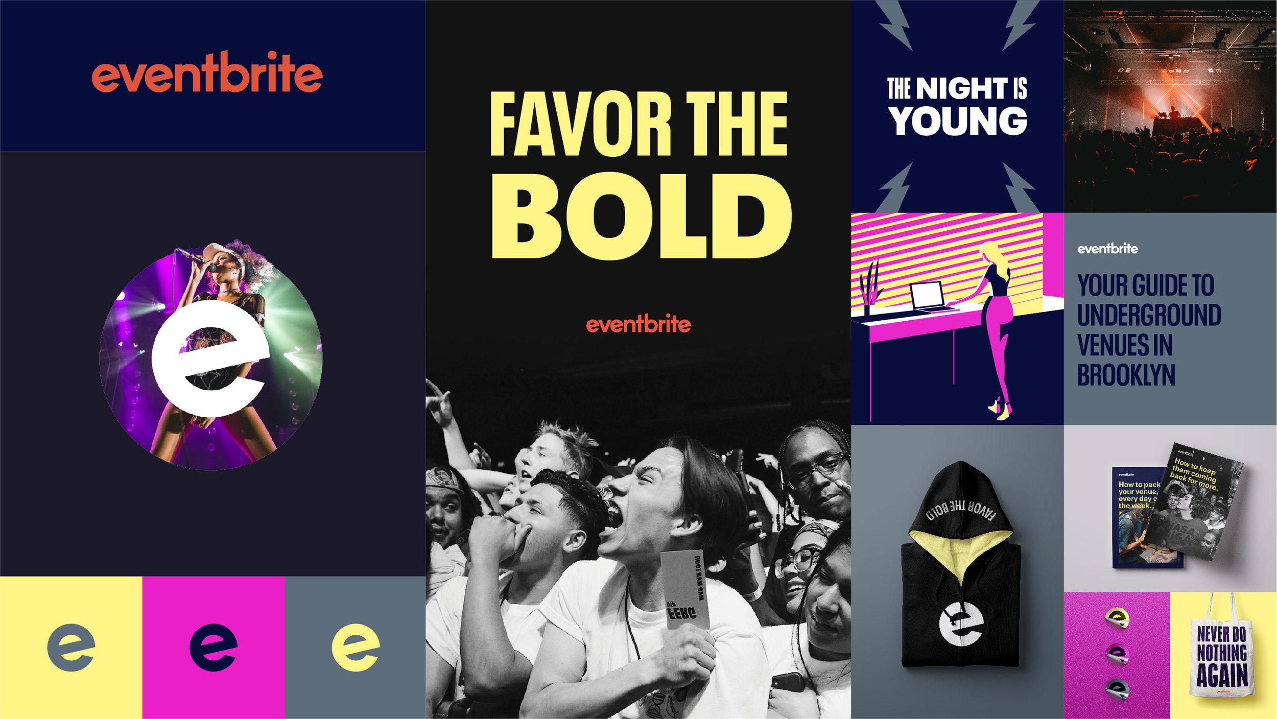 Brand mood slides EDGY.jpg