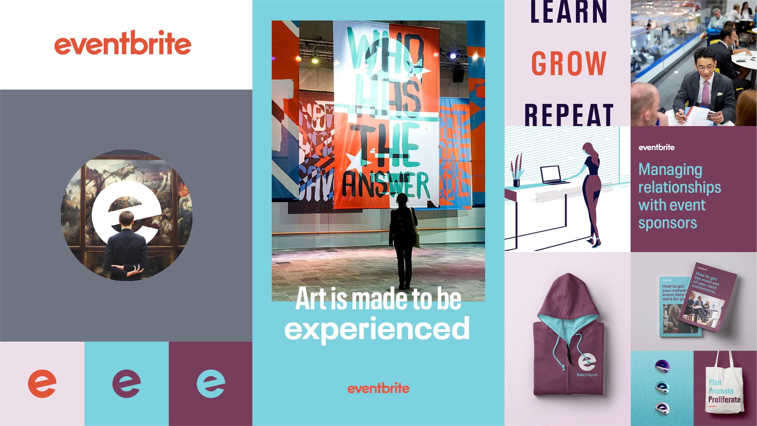 Brand mood slides SMART.jpg