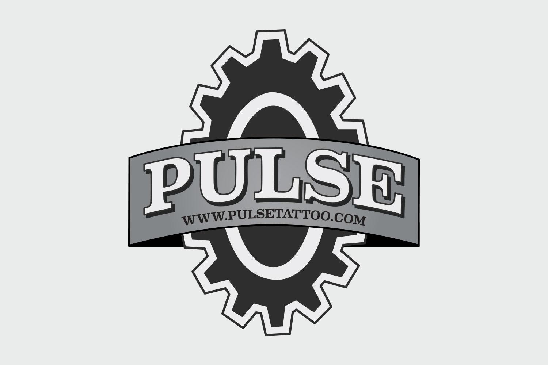 Pulse International Inc.