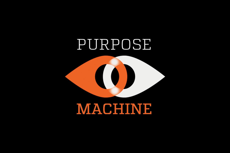 Purpose Machining