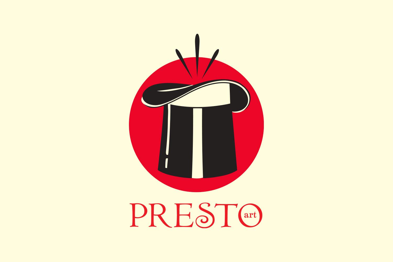 Presto Art Publishing Inc.