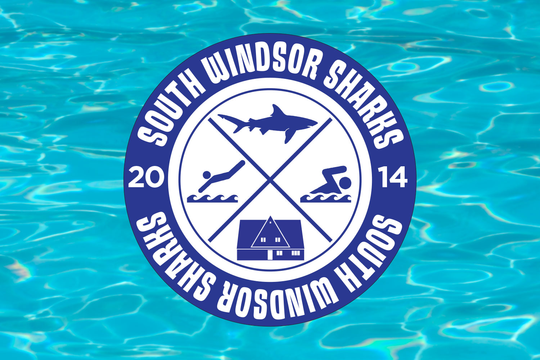 South Windsor Swim and Tennis Club Sharks