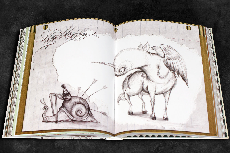 Craola-Book-4.jpg