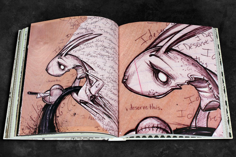 Craola-Book-5.jpg