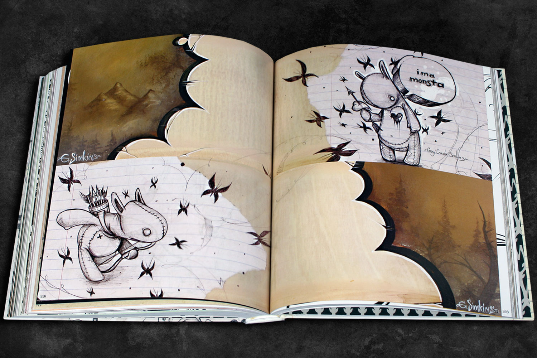 Craola-Book-7.jpg
