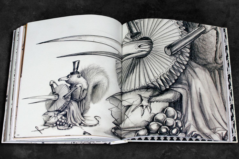 Craola-Book-8.jpg