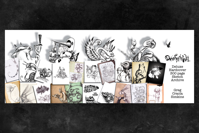 Craola-Book-promo.jpg
