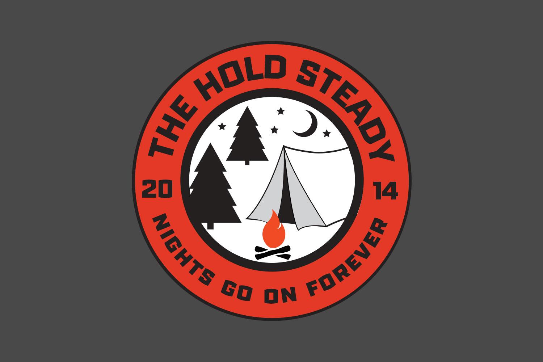 theHoldSteady.jpg