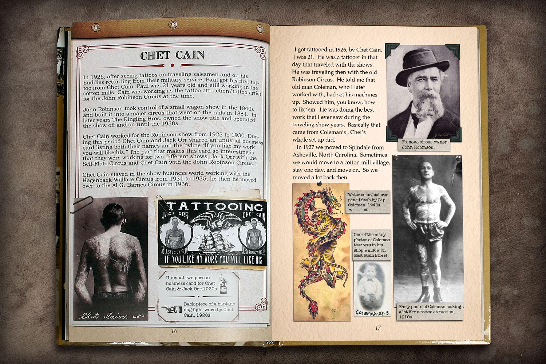 Paul-Rogers-Book-03.jpg