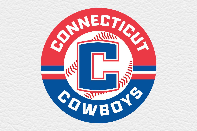 CT-Cowboys.jpg