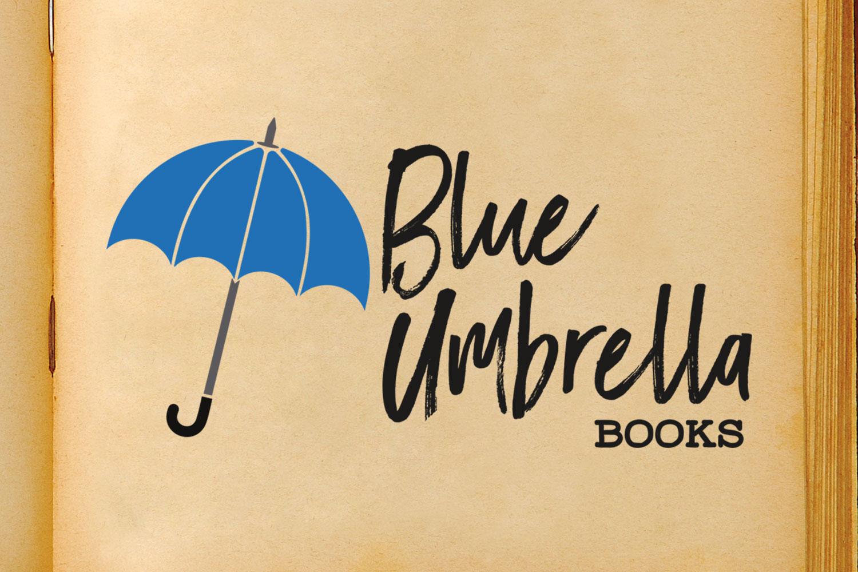 Logo-Blue-Umbrella.jpg