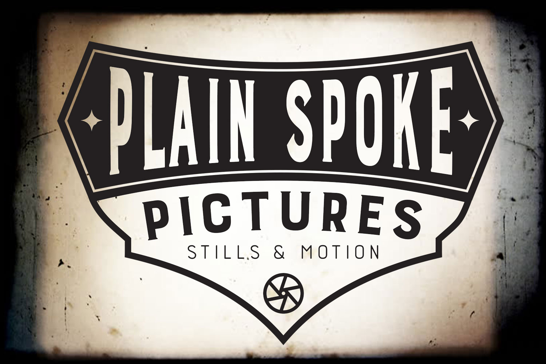 Plain-spoke.jpg